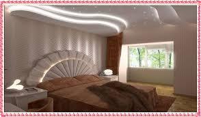 bedroom ceiling decorations 2016 exles of decorative gypsum