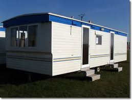 mobil home d occasion 3 chambres achat mobil home occasion particulier mobil home occasion 3 chambres