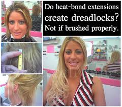 Proper Hair Extensions by Allure Com Clip In Hair Extensions Video