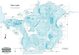 Lake Michigan Depth Map by Free Lake Contour Maps Wire Get Free Images About World Maps