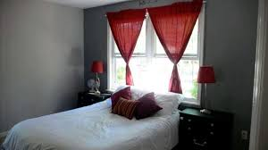 black and red curtains for bedroom awesome black and red red and black curtains bedroom in a bag set for under 2018 awesome