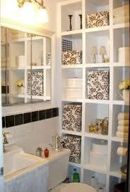 32 small bathroom design ideas for every taste small bathroom