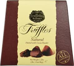 top 10 best chocolate truffles with top brand for kids