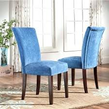Light Blue Dining Room Chairs 33 Upholstered Dining Room Chairs Ultimate Home Ideas Blue