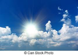above in clouds day sun stock photo search pictures and photo