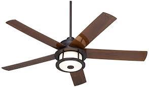 outdoor ceiling fans amazon 60 casa largo oil brushed bronze ceiling fan outdoor ceiling fans