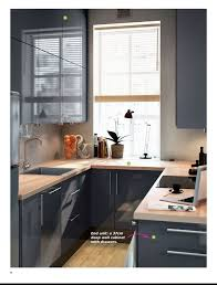 Kitchen Cabinets Ikea 142 Best Cocinas Images On Pinterest Refrigerators Kitchen