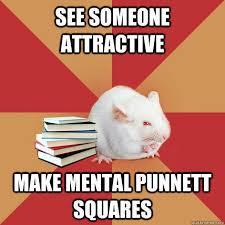 Mouse Memes - science major mouse memes quickmeme
