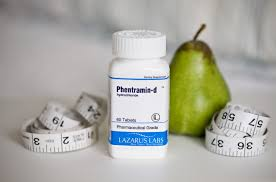 phentramin d reviewed 7 reasons you wouldn u0027t use it