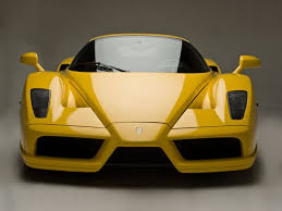 enzo rental 70 best all images on cars motorcycles car