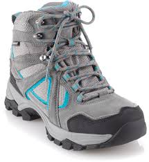 buy hiking boots near me pacific trail prophet hiking boots s special buy rei