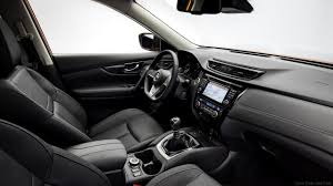 nissan cars in malaysia may nissan has a new x trail and it is needed in malaysia soon u2013 drive