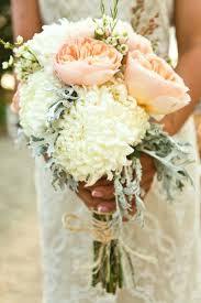 wedding flowers budget wedding flower arrangements prices fijc info