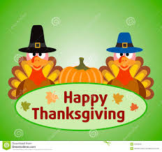 thanksgiving imagenes thanksgiving background with turkey stock photos image 34655383