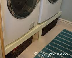 Laundry Room Shelving by Shelving For Small Laundry Room Nice Home Design