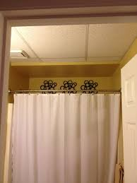 Martha Stewart Curtains Home Depot 10 Best Mirrors Images On Pinterest From Home Home Depot And