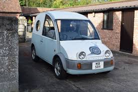 nissan s cargo classic cars for sale at