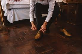 Laminate Flooring Pretoria Pretoria Wedding Rita Mari U0026 Andre Wednesday And October