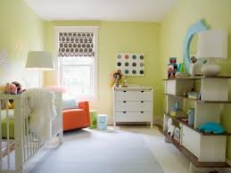Green Bedrooms Color Schemes - stylish relaxing paint colors for master bedrooms in master