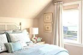 shabby chic bed set smartwedding co