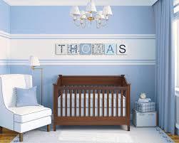 quelle couleur chambre bébé couleur chambre bebe garcon idées décoration intérieure farik us