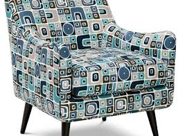Damask Accent Chair Blue Patterned Accent Chairs Full Size Of Living Room64 Accent