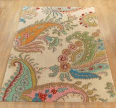 hand knotted rugs from tibet