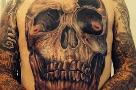 morbid ink human memorial tattoos arnos vale