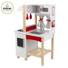 kidkraft kitchen island 251 best play kitchens and food images on play