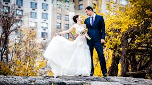 wedding photographer nyc wedding photographer new york wedding photographer new york