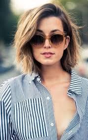 cute haircuts for 47 year old women best 25 cute haircuts ideas on pinterest medium short hair