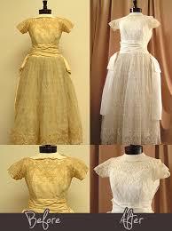 wedding dress restoration creative designs wedding dress restoration wedding ideas