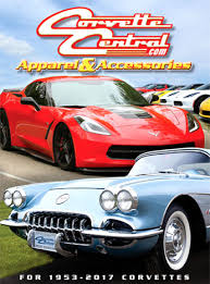 corvette central com corvette central corvette accessories