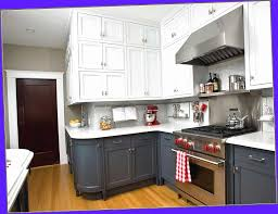 two color kitchen cabinet ideas two color kitchen cabinet ideas beautiful two colored kitchen