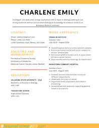 resume format template microsoft word graduate resume format resume format and resume maker graduate resume format sample microsoft word college student resume format the greatest student resume format 2017
