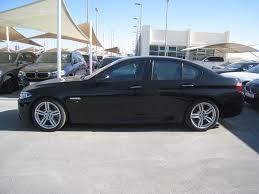 lexus rcf for sale kijiji lesotho special offer bmw 528i m sport package 2015 black