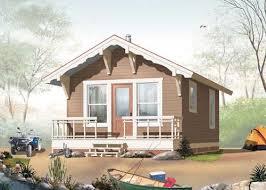 Beach Style House Plans Beach Style House Plans Plan 5 893