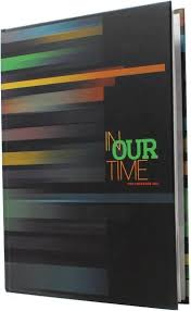 yearbook publishers 361 best yearbook covers images on yearbook covers