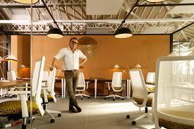 mon bureau virtuel lyon 2 now coworking lyon 1er coworking à offrir 3000m2 de bureaux à louer
