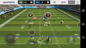 Design This Home Coin Hack Madden Nfl Football Hack And Cheats For Free Coins Released Online