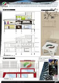 the designer by muhammad ezrin mohd nazan at coroflot com