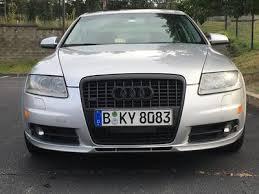 Can I Spray Paint My Car - plasti dip spray black 11203 6 walmart com