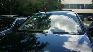 2006 lexus gs300 tampa lexus windshield replacement prices u0026 local auto glass quotes