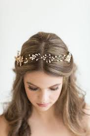 wedding hair pieces best 25 wedding hair accessories ideas on wedding