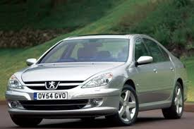 second hand peugeot for sale peugeot 607 used cars spares for sale price used peugeot 407 s