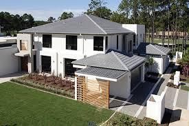 Monier Roof Tiles Gallery Roofing Monier
