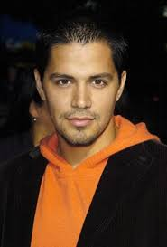 Hastings Friday Night Lights Jay Hernandez At Event Of Friday Night Lights Tv To Love