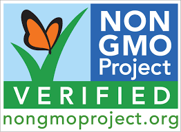 What Are Gmos And How To Avoid Them The Nourishing Home