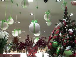 grinch decorations picture ideas tree