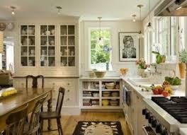 Brand New Kitchen Designs Best Granite Countertop Collection In Chicago Artistic Granite